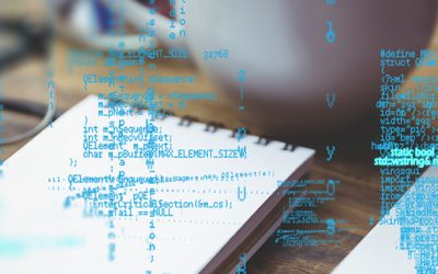 Danh sách các Kata dành cho Coding Dojo