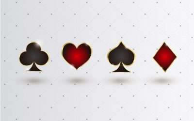Kata PokerHands