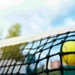 Kata Tennis