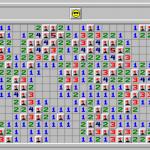 Kata Minesweeper