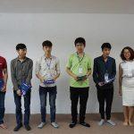CodeGym Career đón học viên khoá thứ 3