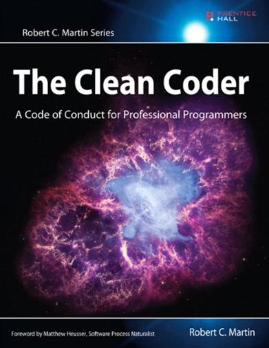 coder một nghề chân chính cần vinh danh