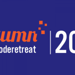 Autumn Coderetreat 2017