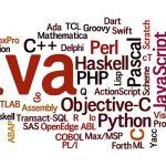 Java vẫn ngự trị tại vị trí số 1 trong năm 2018