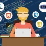 Top 5 bí quyết học tập thượng hạng cho coder