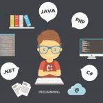 Những ngôn ngữ lập trình chưa bao giờ hết HOT