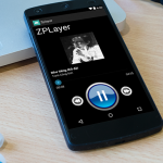 Hướng dẫn xây dựng ứng dụng nghe nhạc dành cho Android