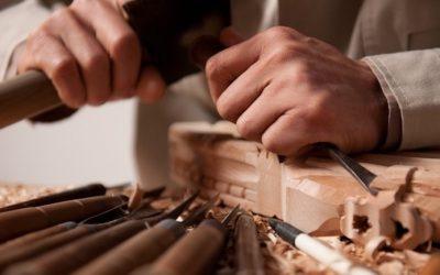 Thợ lành nghề #22: Trừng mắt (SMCRemote – phần 12)