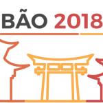 CodeGym tư vấn định hướng nghề nghiệp trong sự kiện BÃO 2018