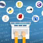 7 bí kíp học lập trình nhanh hơn – Bí kíp số 3 sẽ giúp bạn có việc