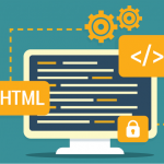 HTML là gì?