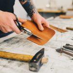 Thợ lành nghề #25: Kiểm soát đồ bảo hộ (Giám sát liều lượng – Phần 2)