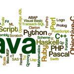 5 ngôn ngữ lập trình cho người mới bắt đầu dễ học nhất