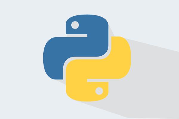 ngôn ngữ lập trình cho người mới bắt đầu
