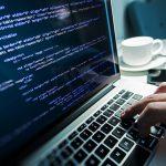 Có nên học lập trình web không?