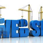Học lập trình web nên bắt đầu từ đâu?