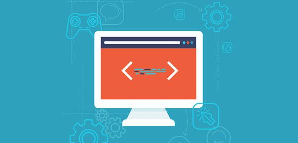 học lập trình web hay ứng dụng di động