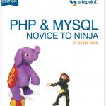 Tài liệu học lập trình web với PHP cho người mới bắt đầu (phần 1)