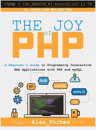 Tài liệu học lập trình web với PHP, tài liệu học lập trình web với PHP, sách học lập trình php