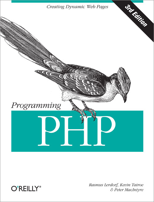 Tài liệu học lập trình web PHP