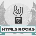 Các trang web học lập trình miễn phí cho người mới bắt đầu
