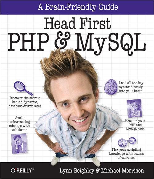 tài liệu học lập trình web với PHP, sách học lập trình php
