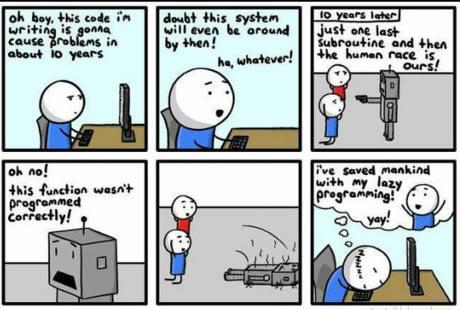 Mẹo JavaScript