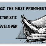 """""""Lập trình lười biếng"""" – Mẹo JavaScript trong 2 phút"""
