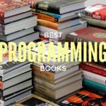 Tài liệu học lập trình web PHP cho người mới bắt đầu (phần 2)