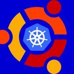 Tin tức: Xin lỗi Linux – bây giờ Kubernetes mới là Hệ điều hành quan trọng nhất
