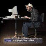 Để trở thành một lập trình viên giỏi cần bí quyết gì?