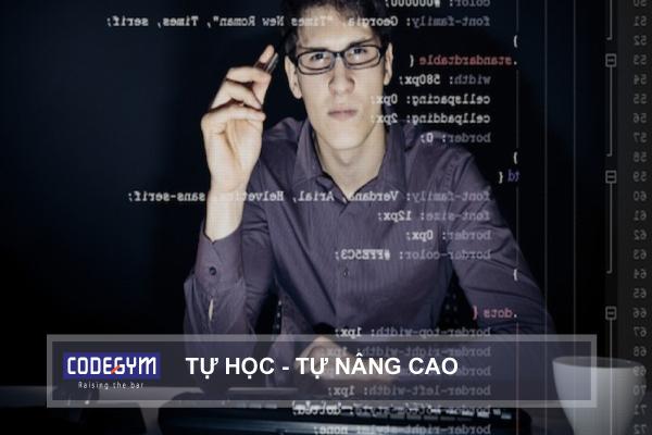 Là một lập trình viên giỏi cần bí quyết gì. Là một lập trình viên phần mềm và làm việc trong ngành công nghiệp IT. Thì thứ tạo ra động lực để làm là nhữngniềm vui, đam mêtrong việc lập trình.