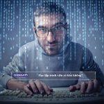 Học lập trình viên có khó không và bí quyết để thành công