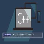 Hướng Dẫn Lập Trình Web Căn Bản Với C++