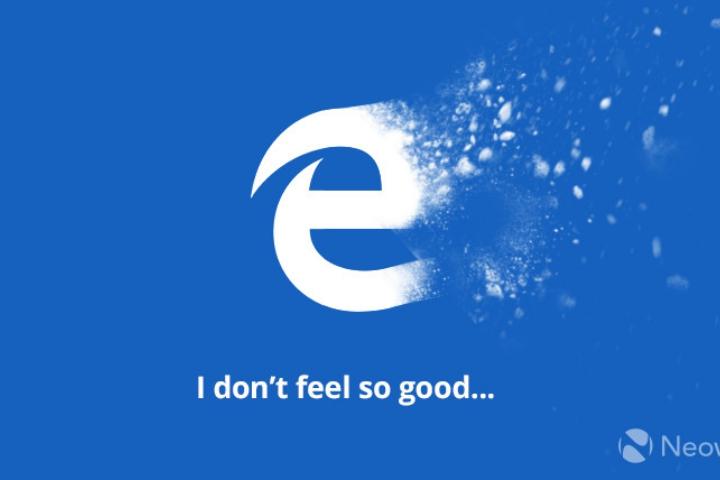 Tin tức: Phát hành PHP 7.3, Google đã phá hoại trình duyệt của Microsoft