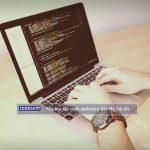 Nên học lập trình Android ở đâu Hà Nội tốt nhất cho người mới bắt đầu?
