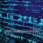 Những kiến thức về học lập trình C++ cơ bản bạn cần nắm vững