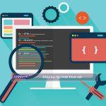 Khóa học lập trình Front-end dành cho người mới bắt đầu