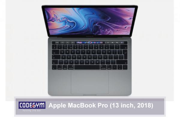 Laptop tốt nhất để lập trình