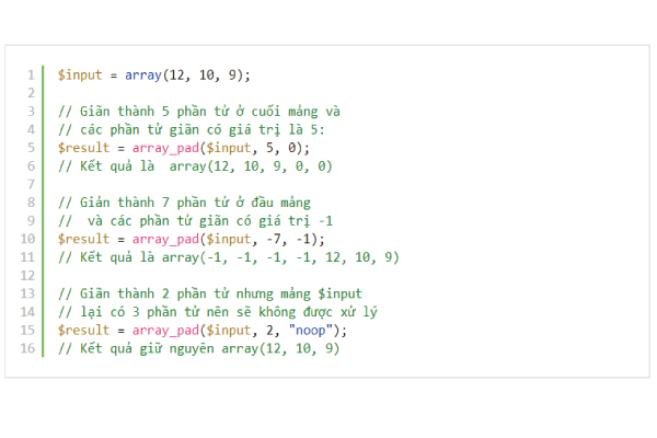 Multipart Array Android