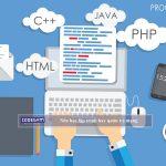 Nên học lập trình hay quản trị mạng sẽ dễ học hơn?