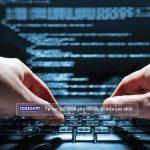 Tự học lập trình PHP với MySQL hiệu quả cho người mới bắt đầu