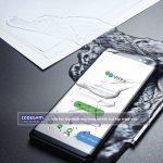 Nên học lập trình ứng dụng mobile hay lập trình web?