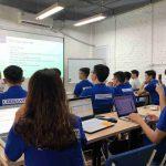 Lịch khai giảng tháng 6/2019 các khóa học Java, PHP