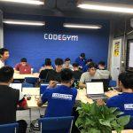 Coding Bootcamp – Lời giải cho bài toán nhân lực Công nghệ thông tin