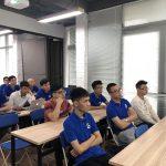 Khai giảng lớp C0519I2: Khóa Java full-time thứ 2 tại CodeGym trong tháng 5