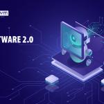Software 2.0