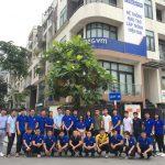 CodeGym khai giảng hai lớp part-time trong tháng 6