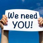 Công ty Cổ phần Giải pháp KYC – Tuyển dụng Lập trình viên
