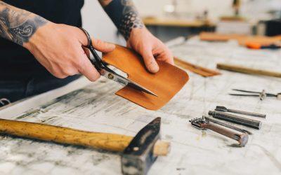Thợ lành nghề #37: Bài kiểm thử và Partner mới